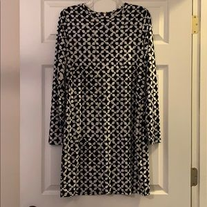 Michael Kors Dress Medium